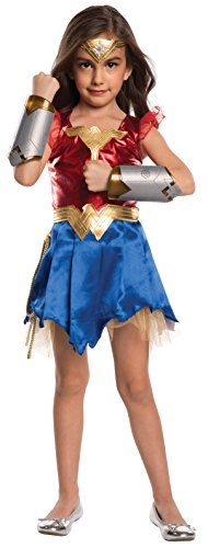 Rubies Wonder Woman Light Up Gauntlets Costume - http://coolthings.us