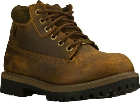 cielo Alaska Merecer  skechers sergeant verdict boots Sale,up to 63% Discounts