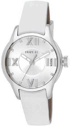 Womens Watches BREIL BREIL GLOBE TW0779