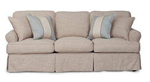 Buy slipcovered sofa