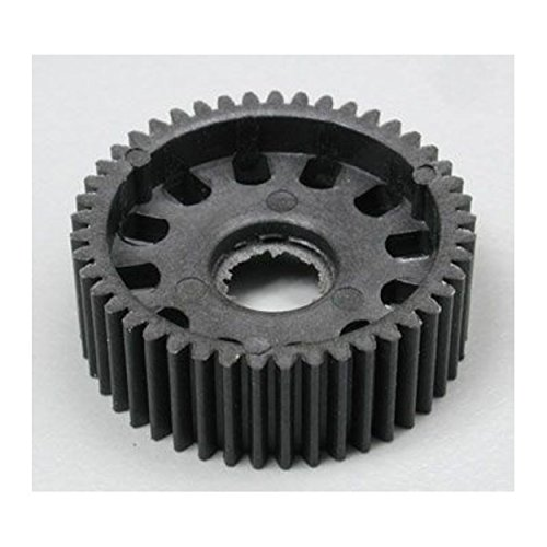 Team Associated 6580 RC10 Differential Gear