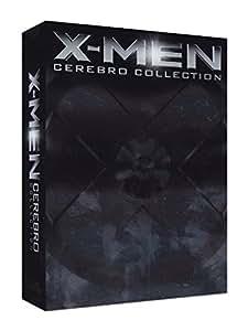 X-Men - La Collezione Completa (7 Dvd) [Italia]
