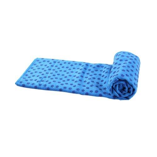 Tienda de Yoga toallas/Yoga mantas/La antideslizante Yoga ...