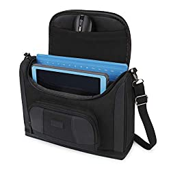 Image of the product USA GEAR Compact Tablet that is listed on the catalogue brand of USA Gear.