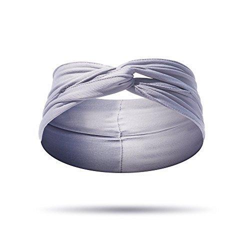 ELAN Headbands Material Exercise Guaranteed