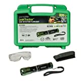 Spectroline - UV Leak Detection- Leak Tracker Flashlight Cordless