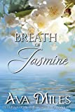 A Breath of Jasmine