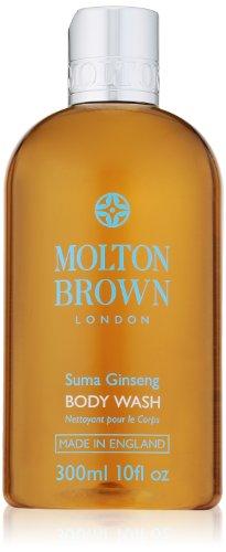 molton-brown-body-wash-suma-ginseng-10-fl-oz