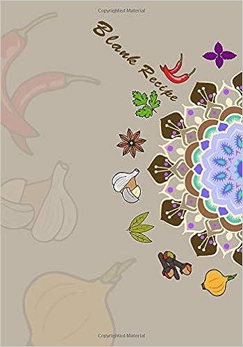 Images Nassl Images Amazon Images I 41uM00Nsk