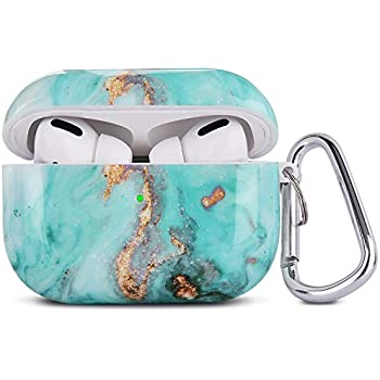 Amazon.com: Airpods Pro Case, Bling Airpod Pro Protective