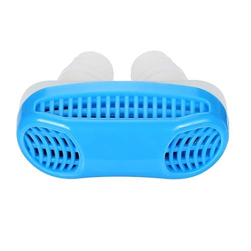 new age air purifier - 9