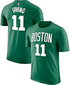 Amazon.com: Boston Celtics - NBA / Fan Shop: Sports & Outdoors