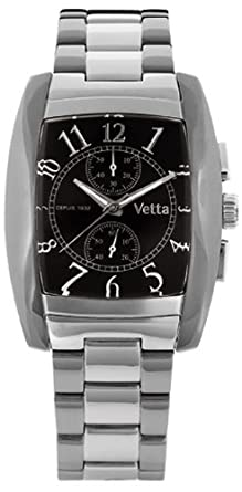 ORIGINAL VETTA BELLERIVE UHR VW0018