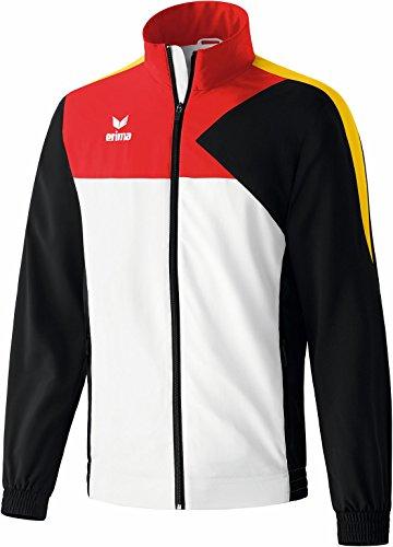erima Anzug Premium One Präsentationsjacke - Prenda, color multicolor, talla XL