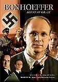 Bonhoeffer - Agent of Grace