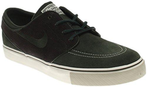 Nike ZOOM STEFAN JANOSKI OG 833603-331
