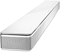 Bose Soundbar 700 / Bass Module 700