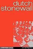 Dutch Stonewall (everyman Chess)-Jacob Aagaard