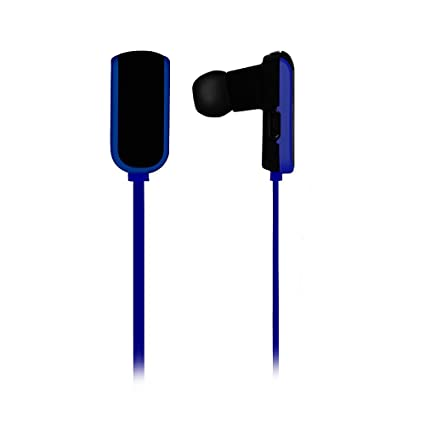 vivitar bluetooth headset