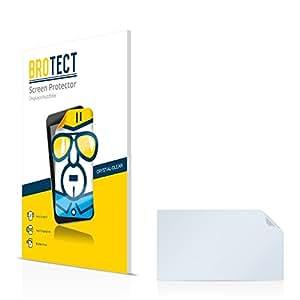 BROTECT® HD-Clear Protector de Pantalla compatible para Samsung NP305E7A-S04DE