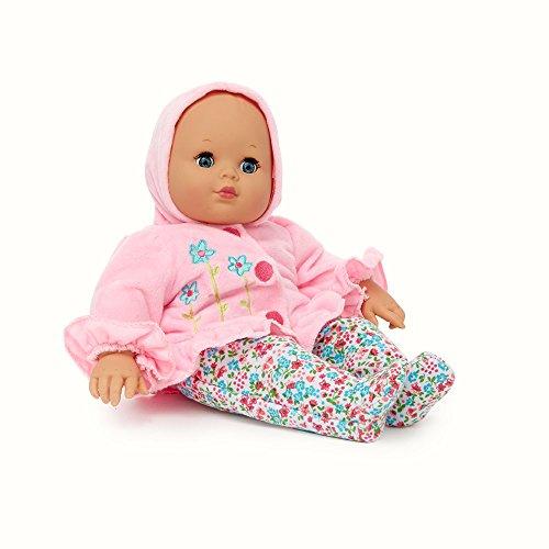 (Madame Alexander Baby Cuddles)