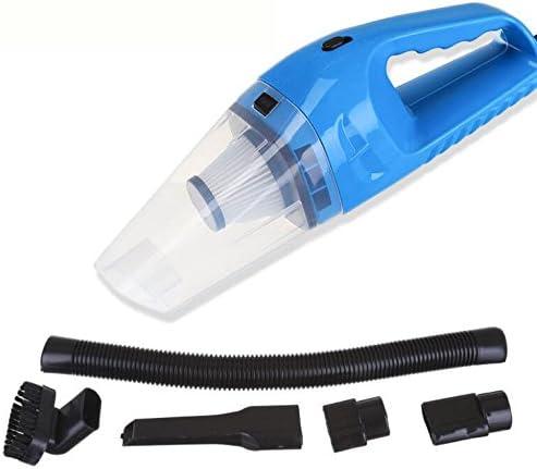 Automóvil aspirador coche purificador de aire de alta eficiencia ...