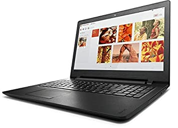Lenovo IdeaPad 110-15ACL Camera Driver for Mac Download