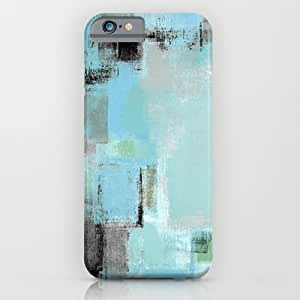 Society6 - Aside iPhone 6 Case by T30 Gallery