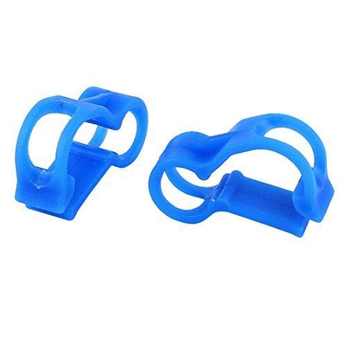 edealmax-2-pc-rc-nitro-5-mm-dimetro-tubera-de-combustible-tubo-abrazadera-del-clip-del-sujetador-azul