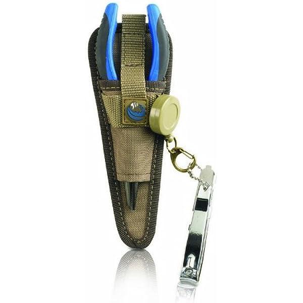 vert Wild River WN3508 Multi-Tackle réglable petit sac à dos avec O plateaux