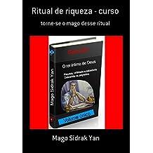 Ritual De Riqueza Curso