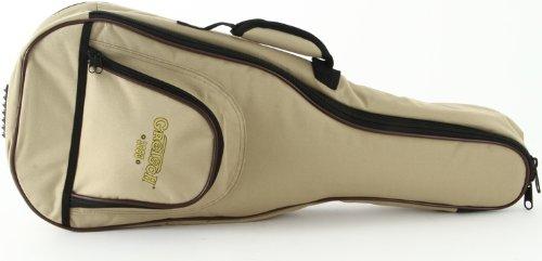 Fender Gretsch G2181 Mandolin Gig - A Style Mandolin Gig Bag