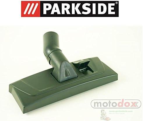 Parkside mojado aspiradora en seco pnts todos los modelos Cepillo ...