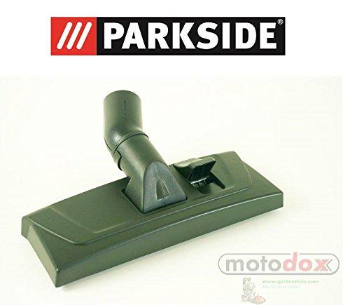 Acquisto Parkside, bocchetta per pavimenti regolabile per pavimenti duri o moquette, aspirapolvere a secco e a umido PNTS, tutti i modelli Prezzo offerta