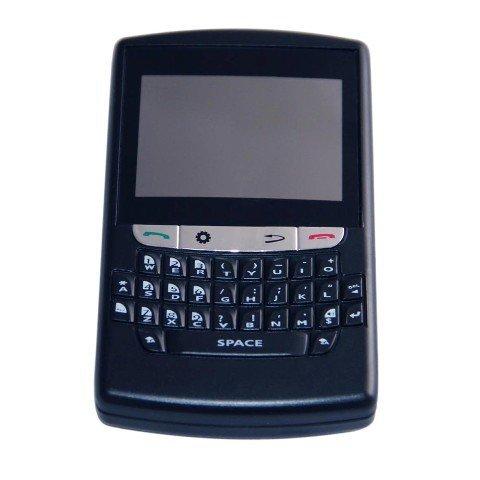 fuzion-global-bl-100-digital-pocket-scale-100g-x-001g