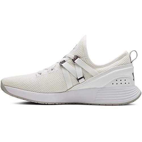 980785d46 Under Armour Women s Breathe Trainer Sneaker