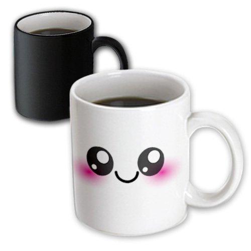 3dRose mug_76620_3