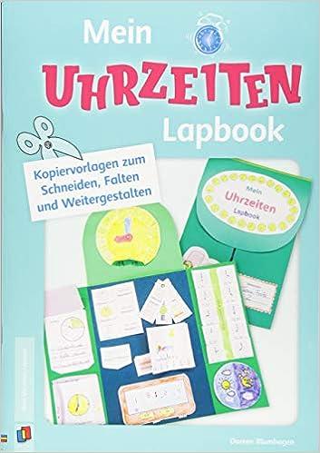 Lapbook Creativos Lapbook Ideas Lapbook Printable