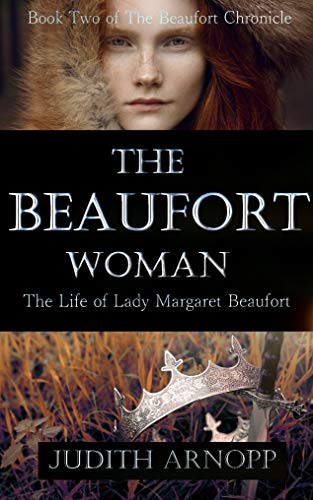 The Beaufort Woman: Book Two of The Beaufort Chronicles ()