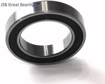 """4 PCS SER208-24 1-1//2/"""" BORE ER24 Insert Ball Bearing With Snap Ring NEW ER208-24"""