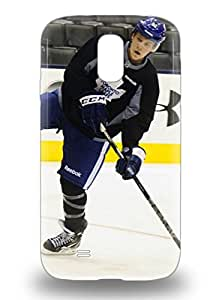Hot Galaxy Case Cover Protector For Galaxy S4 NHL Toronto Maple Leafs Jake Gardiner #51 ( Custom Picture iPhone 6, iPhone 6 PLUS, iPhone 5, iPhone 5S, iPhone 5C, iPhone 4, iPhone 4S,Galaxy S6,Galaxy S5,Galaxy S4,Galaxy S3,Note 3,iPad Mini-Mini 2,iPad Air )