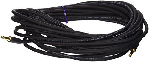 RapcoHorizon HOGS-50 50-Feet RoadHOG Speaker Cable