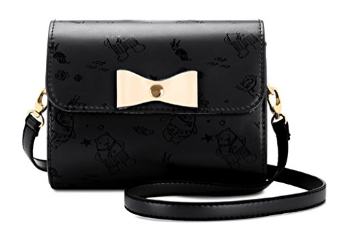eyedow-kingdom-fashion-classic-elegant-women-girl-bag-pu-leather-bow-buckle-flap-zipper-cross-body-h