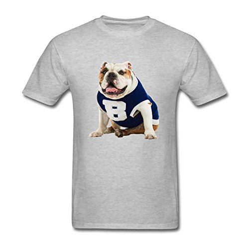 Ptshirt.com-120-Men\'s Butler Bulldogs Cotton DIY T Shirt-B01FQIHYCW-T Shirt Design