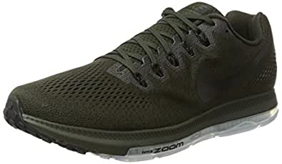 3a97470da47d Image Unavailable. Image not available for. Color  NIKE Zoom All Out Low ...