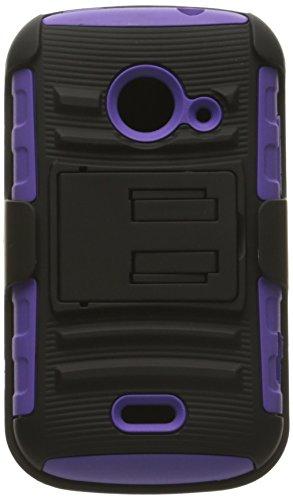 zte singer phone case - 7