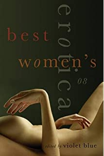 Best of erotica #1