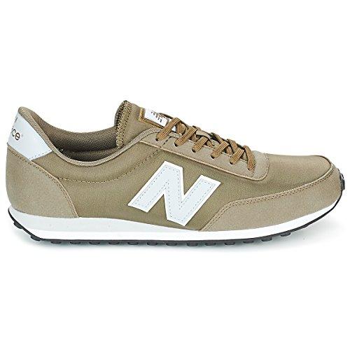 Vert U410 Balance Chaussures Homme New Kaki qXxTRx5w
