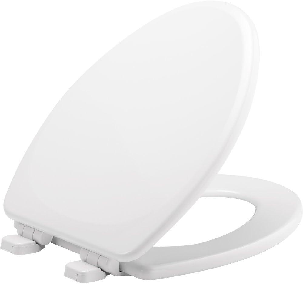 Best Toilet Seat 17 5 X 14 Your Kitchen
