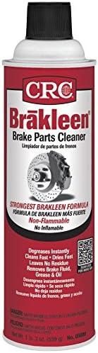 crc-05089-brakleen-brake-parts-cleaner
